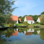 Villapark Weddermeer